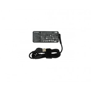 01FR035 - Lenovo 45-Watts Slim Battery Charger for ThinkPad T450 Series