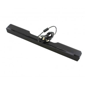 03X6207 - Lenovo USB Soundbar (Refurbished / Grade-A)