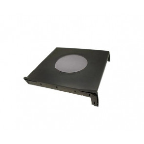 049DT - Dell Chassis Right Side Cover Hubcap for Dimension 4300/8300