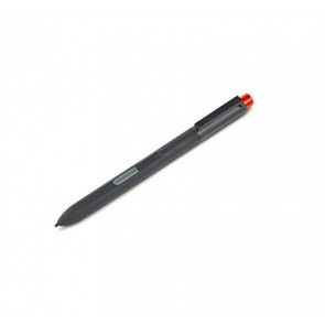 04W1477 - Lenovo X220 Digitizer Pen
