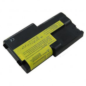 04W3310 - IBM Lenovo ThinkPad Tablet Pen Kit with Battery