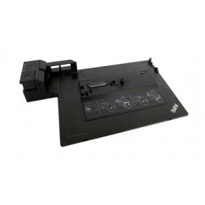 04W3939 - Lenovo Mini Dock Plus Series 3 USB 3.0 90W UK