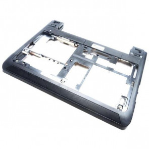 04Y2063 - Lenovo Bottom Base Cover X131e