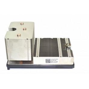 05JW7M - Dell Heatsink for PowerEdge R720
