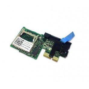 06YFN5 - Dell Internal Dual SD Module for PowerEdge R620, R720