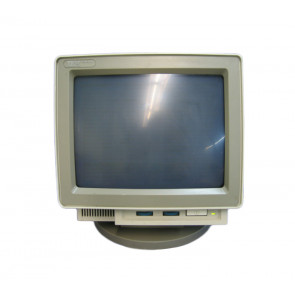 07G8567 - IBM 3482 / 3487 Color Monitor
