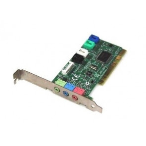 088GF - Dell Sound Card for Dimension 2100 / 2200
