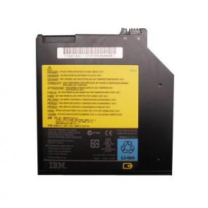 08K8191 - IBM Lenovo Ultrabay Slim Secondary Battery for ThinkPad T40 R40 X60 Series