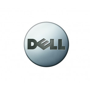 0941P - Dell Badge Optiplex GX100