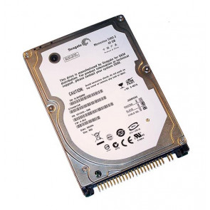 0950-4310 - HP 20GB 4200RPM ATA-100 2.5-inch Hard Drive for OmniBook XT1500