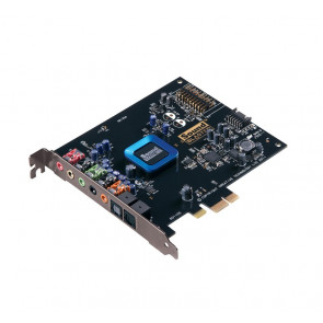 0963MH - Dell PCI Sound Card (Refurbished / Grade-A)