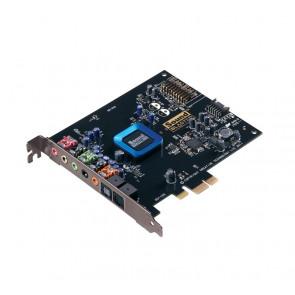 0963MH - Dell PCI Sound Card (Refurbished / Grade-A)