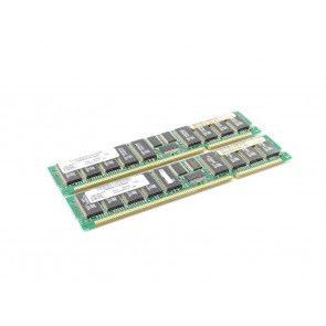 09P0972 - IBM 1GB (1x 1GB) Main Storage Memory DIMM