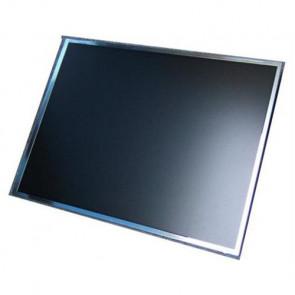0A09758 - Lenovo 14-inch HD Anti-Glare LCD (Refurbished)