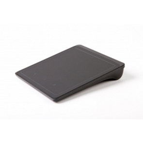 0A33909 - Lenovo Wireless Touchpad for Windows 8