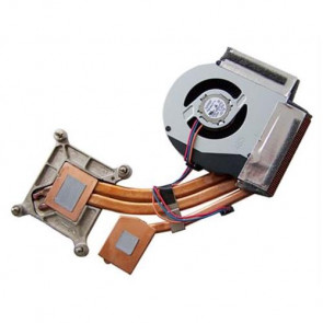 0A95820 - Lenovo CPU Fan Thinkcentre M71z (Refurbished)