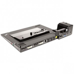 0B56231 - IBM Lenovo Docking Station Type 4338