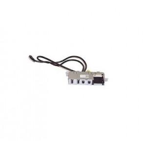 0DF2H - Dell USB / Audio Front I/O Panel for Vostro 230