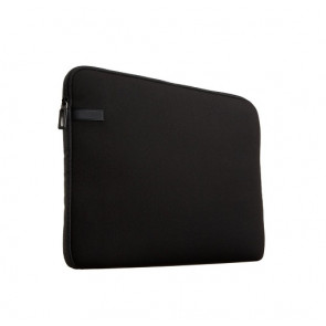 0F452 - Dell Leather Carrying Case Classic