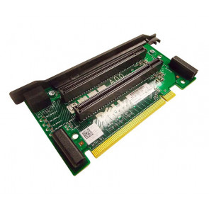 0M19PG - Dell Riser Card 2 (no Riser Bracket) for Precision R7610