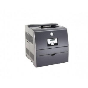 0N6790 - Dell 3000cn Color Laser Printer