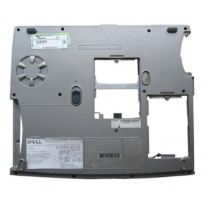0R5667 - Dell Base Bottom Cover for Inspiron 5160