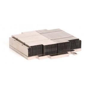 0TR995 - Dell CPU Heatsink for PowerEdge R610