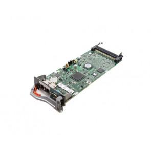 0UJ924 - Dell PowerEdge M1000e CMC for Enclosure