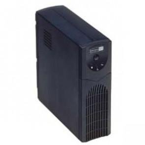 103004260-5591 - Eaton 5110 Model 350i 350 VA Uninterruptable Power Supplies
