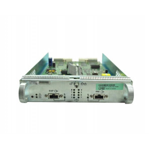 118-032492 - EMC LCC SATA Bridge Card