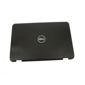 11MPG - Dell 14.1-inch LCD Cover for Dell Latitude CPT C/ Latitude