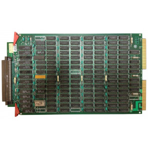12221-60001 - HP 1000 Series 3MB Memory Card for A900 Controller