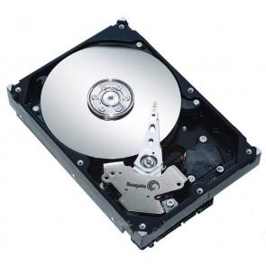 12N1262 - Lexmark 20 GB Internal Hard Drive - 1 Pack