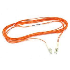 12R9914 - IBM 5m LC-LC Fibre Cable