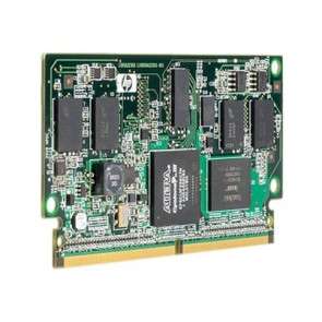 13JPL - Dell 128MB PC100 ECC ROMB Memory RAID for PowerEdge 2600 / 2650