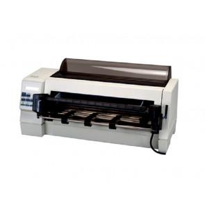 13L0180 - Lexmark Forms Printer 4227 Plus Dot Matrix Printer 720 cps Mono 240 x 144 dpi Parallel Serial (Refurbished)
