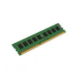 15-11108-01 - Cisco 2GB PC2-5300 ECC Registered 244-Pin Micro DIMM Memory Module