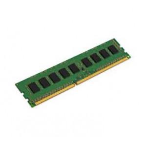 15-11108-02D - Cisco 2GB PC2-5300 ECC Registered 244-Pin Micro DIMM Memory Module