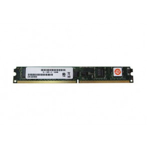 15-11357-01 - Cisco 512MB PC2-5300 DDR2-667MHz ECC Registered CL5 240-Pin DIMM Very Low Profile (VLP) Memory Module for 2900 / 3900 Router