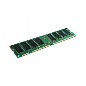 15-3346-01 - Cisco 128MB Memory Stick for 3600 Series Router