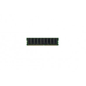 15-9928-01 - Cisco 1GB PC2-3200N ECC Registered CL4 mRDIMM Memory