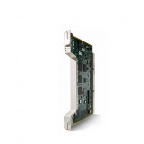 Cisco ONS 15454 SONET 12-Port