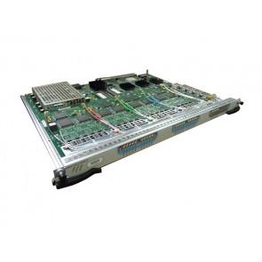 15454-OC192IR1550 - Cisco ONS 15454 1-Port OC-192/STM-64 SM SC Router Line Card