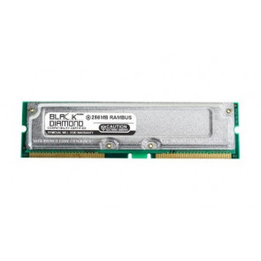 1561P - Dell 256MB RIMM Memory Module