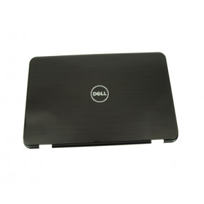 1640E - Dell 13.3-inch LCD Top Cover