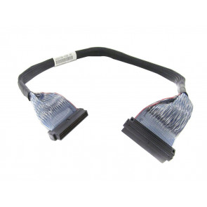 166298-038 - HP Hd68-Pin Male To Hd68-Pin Male Ultra-3 Internal SCSI Cable