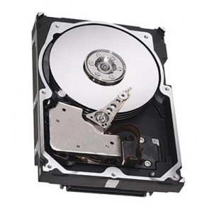 16804-001 - HP 8.4GB 5400RPM IDE / ATA-66 Hard Drive