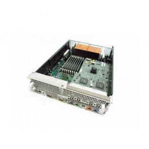 1767C - Dell PowerVault 650f Storage Processor Board