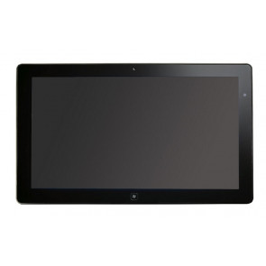 1KH10UT#ABA - HP 12-inch Pro x2 612 G2 Multi-Touch 2-in-1 Tablet