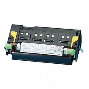 20-122 - NEC Print Toner Cartridge for Superscript 870 Laser Printer (Refurbished)